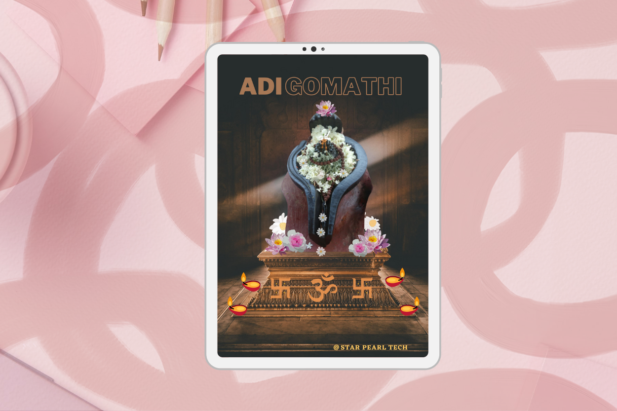 star pearl tech-poster-design-adi-gomathi