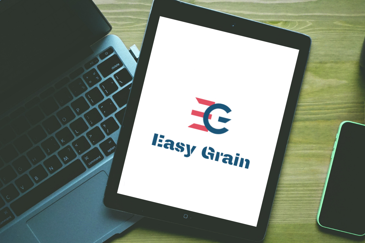 STAR Pearl Tech-logo-easygrain