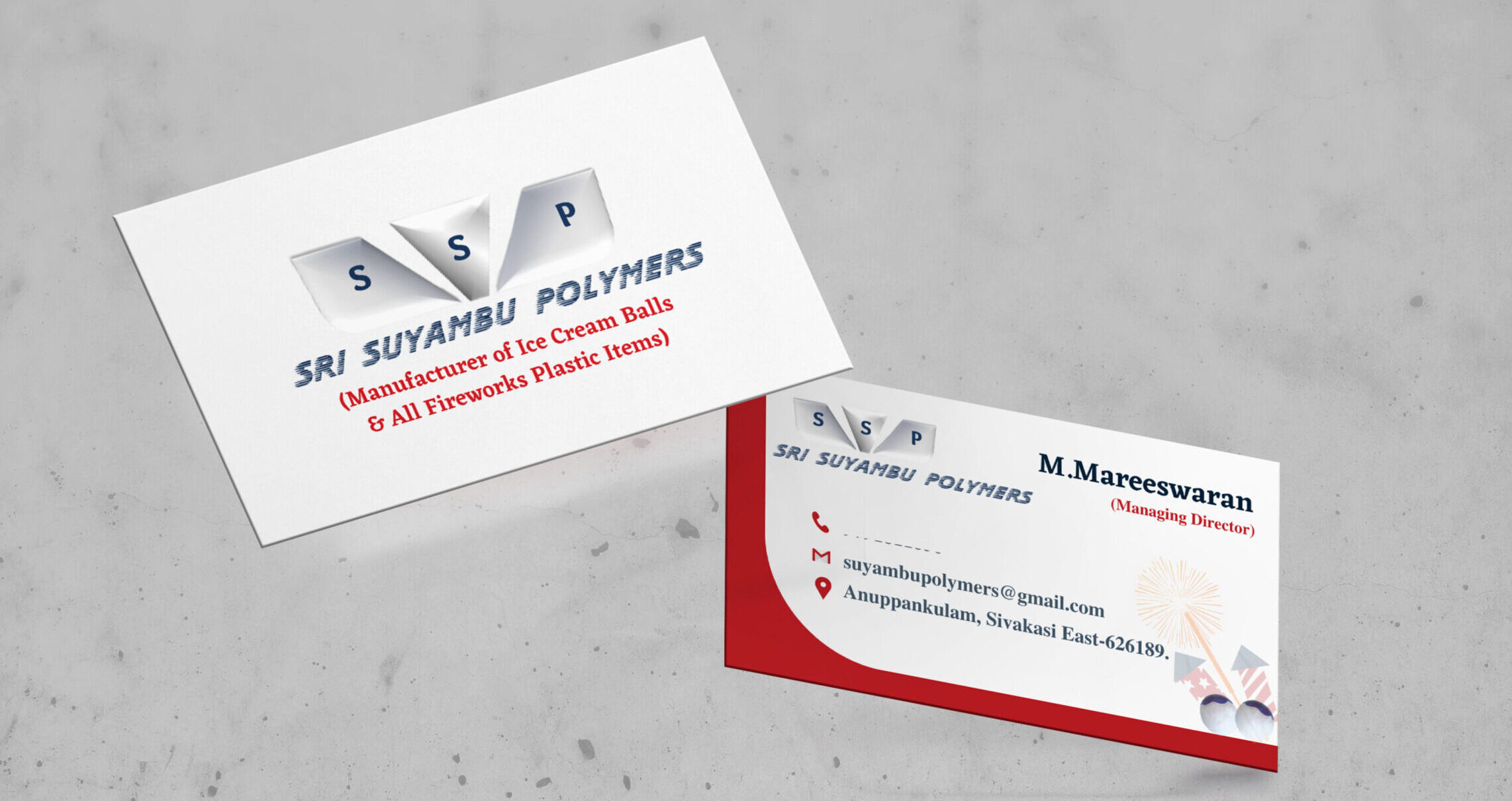 BUSINESS-CARD-for-Posting